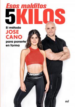 Esos malditos 5 kilos – José Cano   Descargar PDF