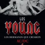 Los Young – Jesse Fink | Descargar PDF