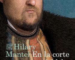 En la corte del lobo – Hilary Mantel   Descargar PDF