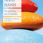 Un peladilla en el saquillo – Thich Nhat Hanh | Descargar PDF