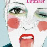 Yo igualmente soy una chica letanía – Lucía Lijtmaer | Descargar PDF