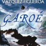 Garoé – Alberto Vázquez-Figueroa | Descargar PDF
