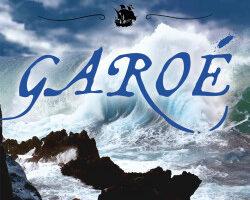 Garoé – Alberto Vázquez-Figueroa   Descargar PDF