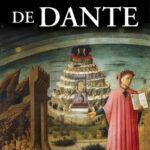 El enigma de Dante – René Guénon | Descargar PDF