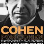 Cohen por Cohen – Jeff Burger | Descargar PDF