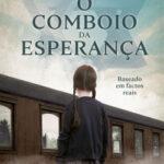 O Comboio da Esperança – Gill Thompson | Descargar PDF