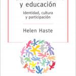 Nueva ciudadanía y educación – Helen Haste   Descargar PDF
