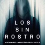 Los sin rostro – David Cuevas | Descargar PDF