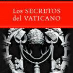 Los secretos del vaticano – Corrado Augias | Descargar PDF