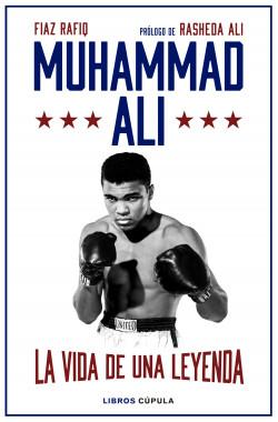 Muhammad Ali - Fiaz Rafiq   Planeta de Libros
