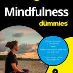 Mindfulness para Dummies – Shamash Alidina | PlanetadeLibros