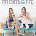Mom 2 Fit – Tata Gnecco,Marcela Barajas | PlanetadeLibros