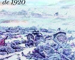 Diario de 1920 – Isaak Bábel | PlanetadeLibros