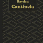 Cantinela – David Martínez Álvarez. Rayden | PlanetadeLibros