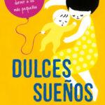 Dulces sueños – Etsuko Shimizu | PlanetadeLibros