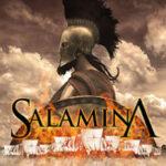 Salamina – Javier Negrete | PlanetadeLibros