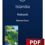 Islandia 5_2. Reikiavik – Belinda Dixon | PlanetadeLibros