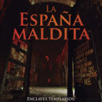 La España maldita – Lorenzo Fernández Bueno | PlanetadeLibros