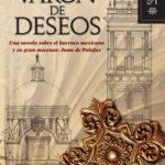 Hombre de deseos – Pedro Aquel Palou | PlanetadeLibros