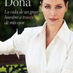 La vida de un gran hombre a través de mis fanales – Esther Doña | PlanetadeLibros