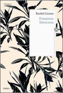 descargar libro primavera silenciosa gratis